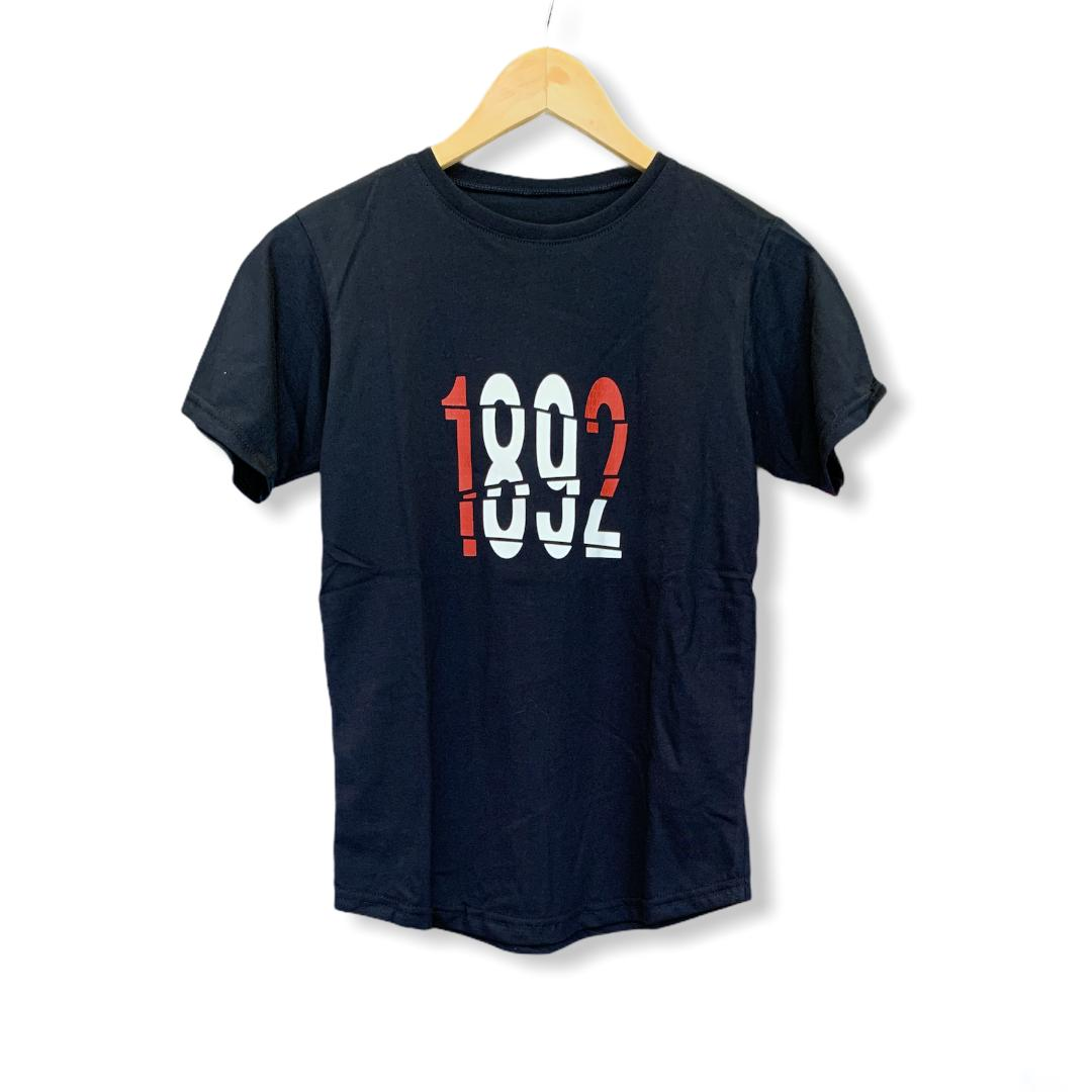 camiseta estampadaa para niño