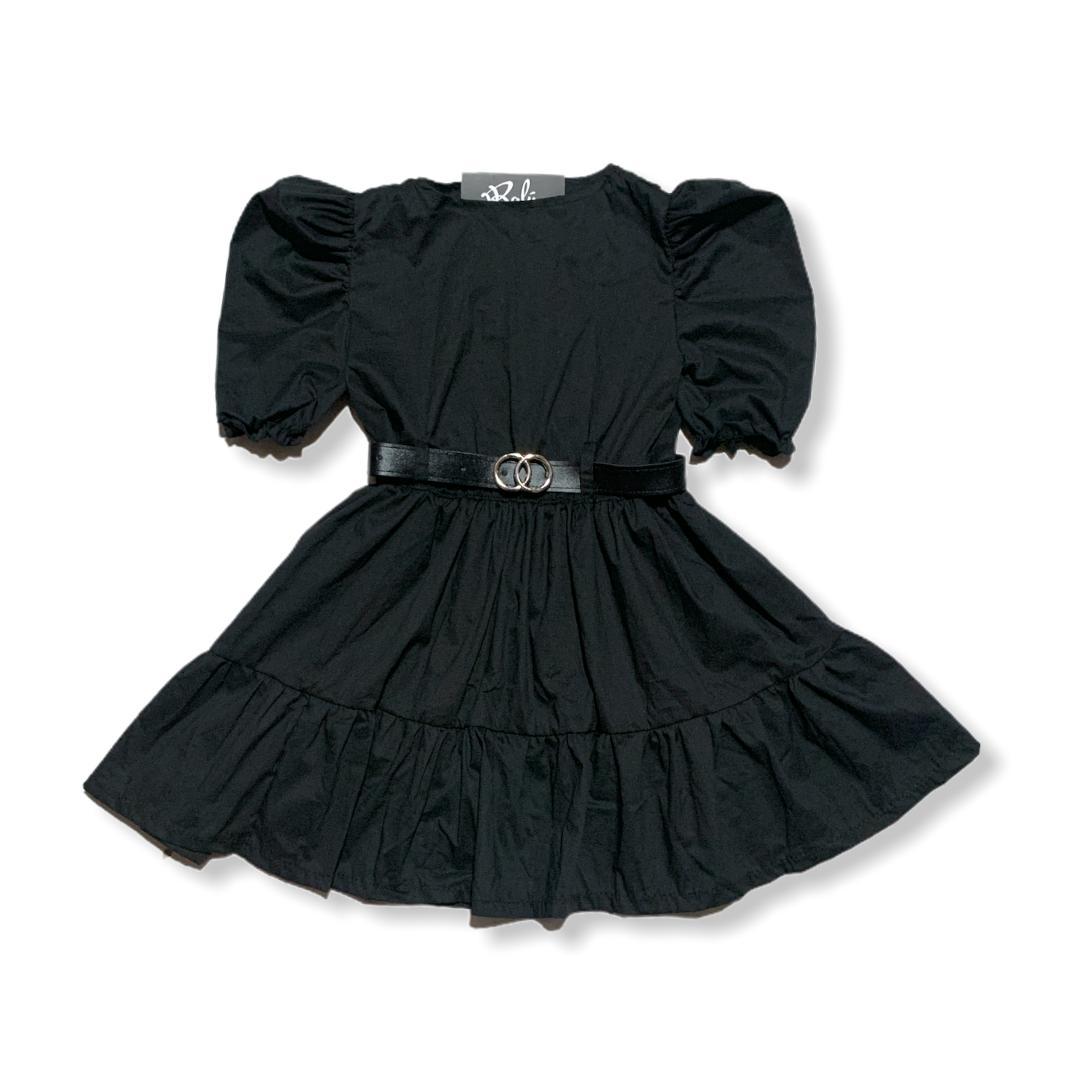 vestidos para niñas a la moda