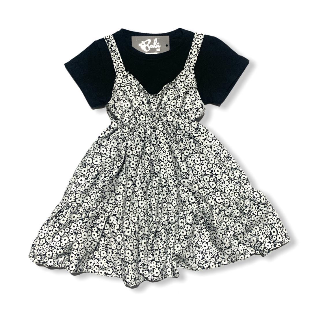 vestidos lindos para niñas